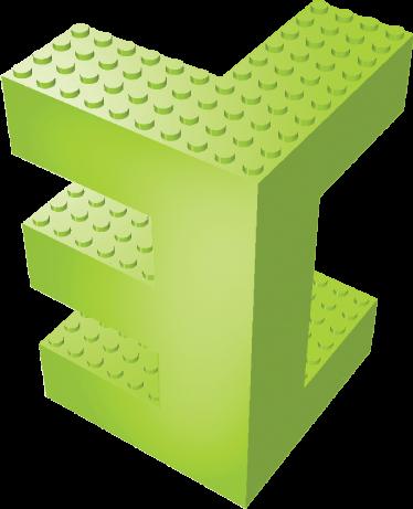 Constructeur Amsterdam | Espacio Constructies