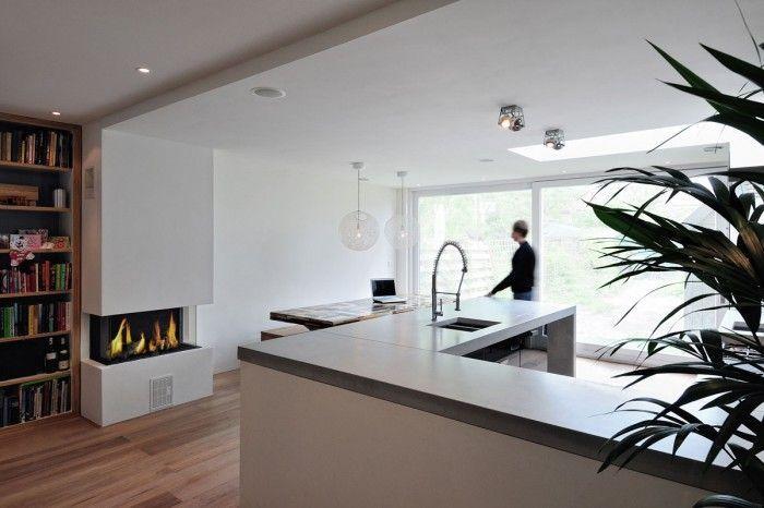 Huis_verbouwing_amstelveen_0-700x466