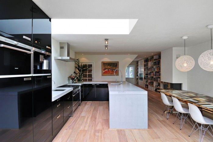 Huis_verbouwing_amstelveen_2-700x466