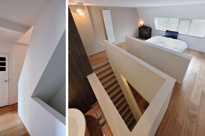 Huis_verbouwing_amstelveen_7-700x466