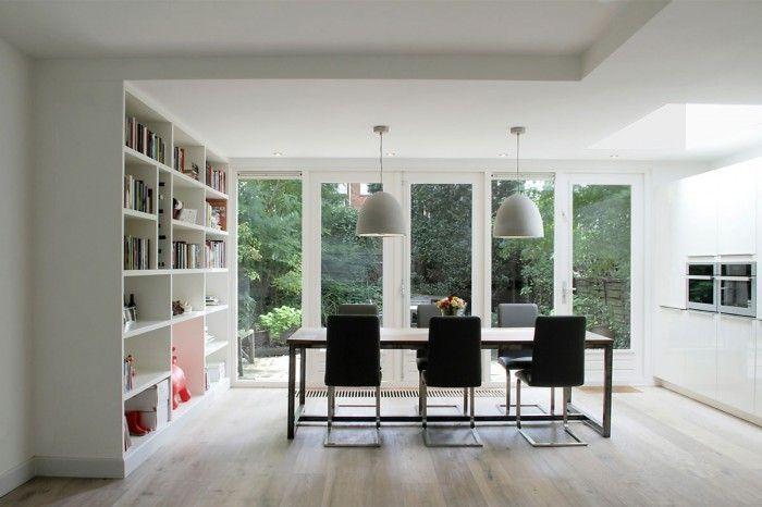 A2_Uitbouw_architect_Amstelveen-02-700x466