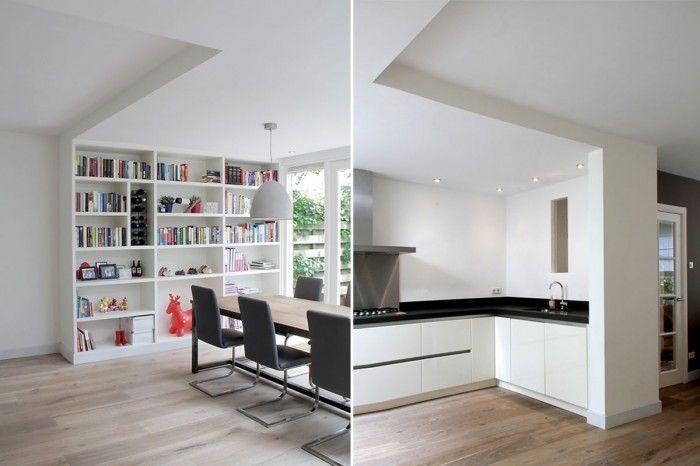 A2_Uitbouw_architect_Amstelveen-31-700x466