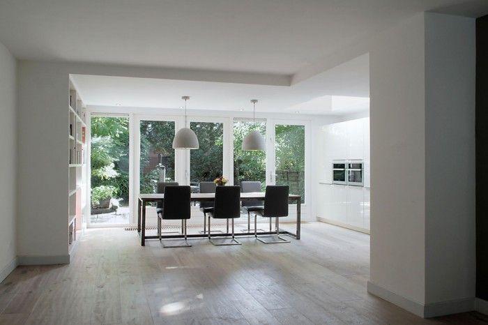 A2_Uitbouw_architect_Amstelveen-41-700x466