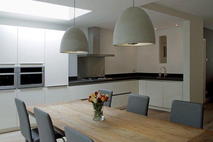 A2_Uitbouw_architect_Amstelveen-5-700x466
