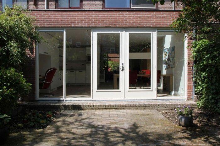 A3_Aanbouw_amstelveen_08-700x466