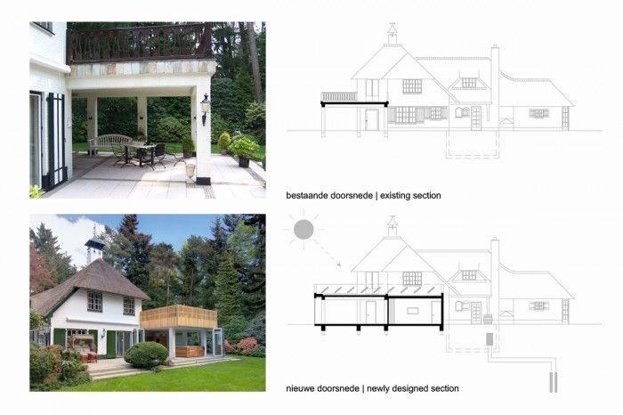 renovatie_landhuis_doorn_021-700x466