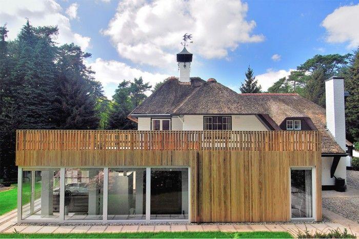 renovatie_landhuis_doorn_04-700x466