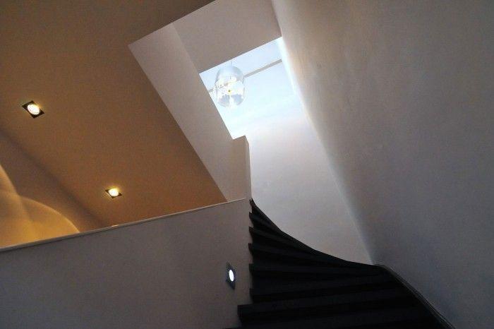 renovatie_woning_bussum_05-700x466